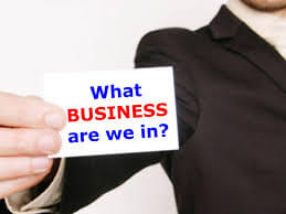 what-business-are-you-in
