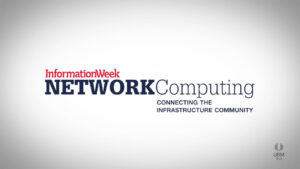 Network Computing Magazine
