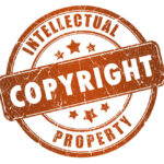 Intellectual Property Copyright