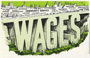 wage overtime