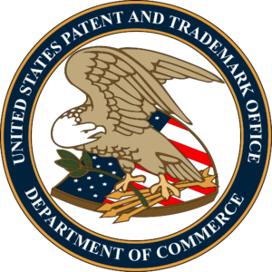 Intellectual Property - USPTO