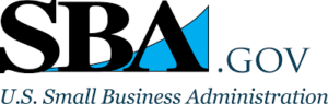 sba small business loan - SBA.gov