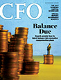 CFO Magazine
