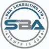 SBA * Consulting LTD